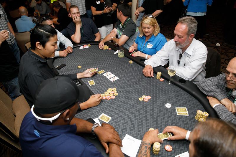 UCON-2017-PokerTournament-160