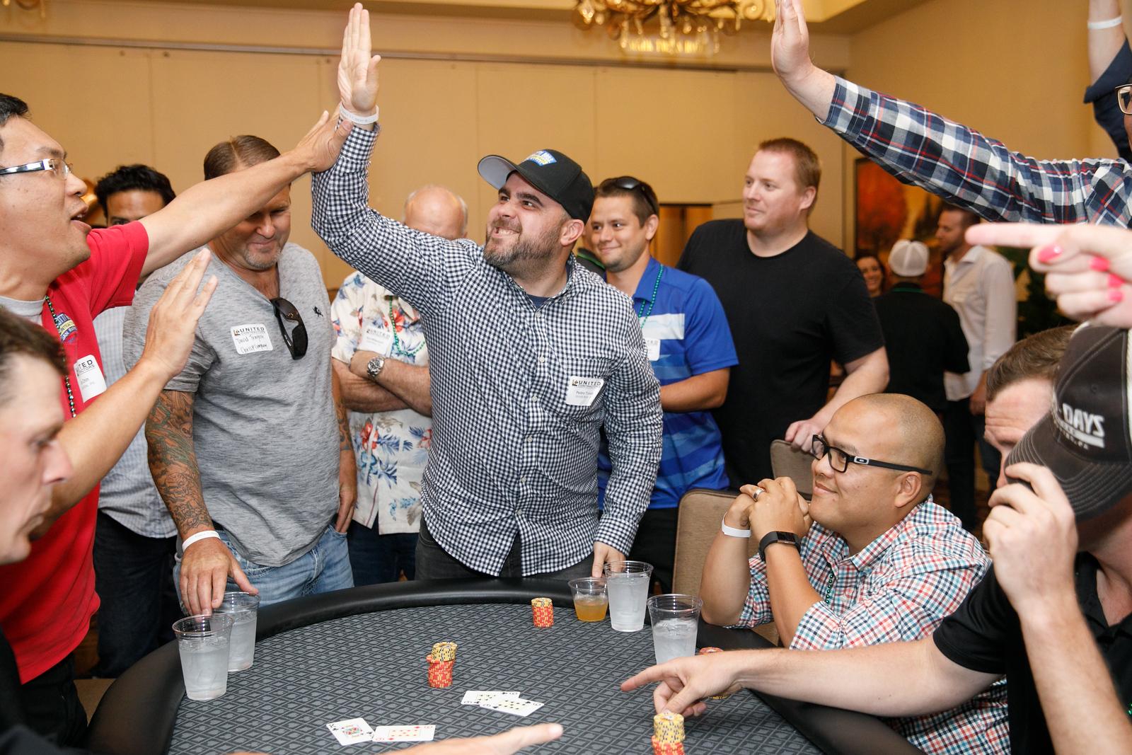 UCON-2017-PokerTournament-202
