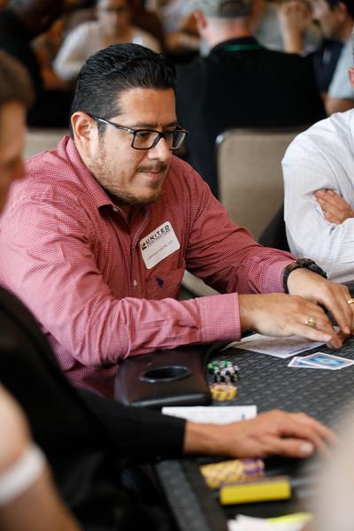 UCON-2017-PokerTournament-047