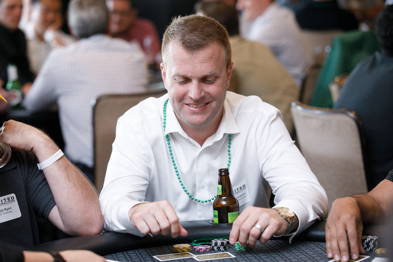 UCON-2017-PokerTournament-070