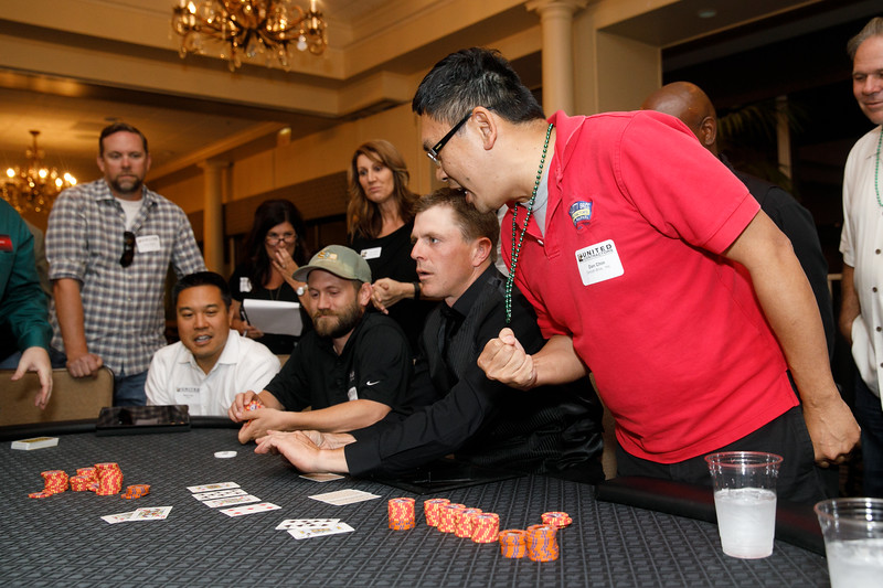UCON-2017-PokerTournament-211