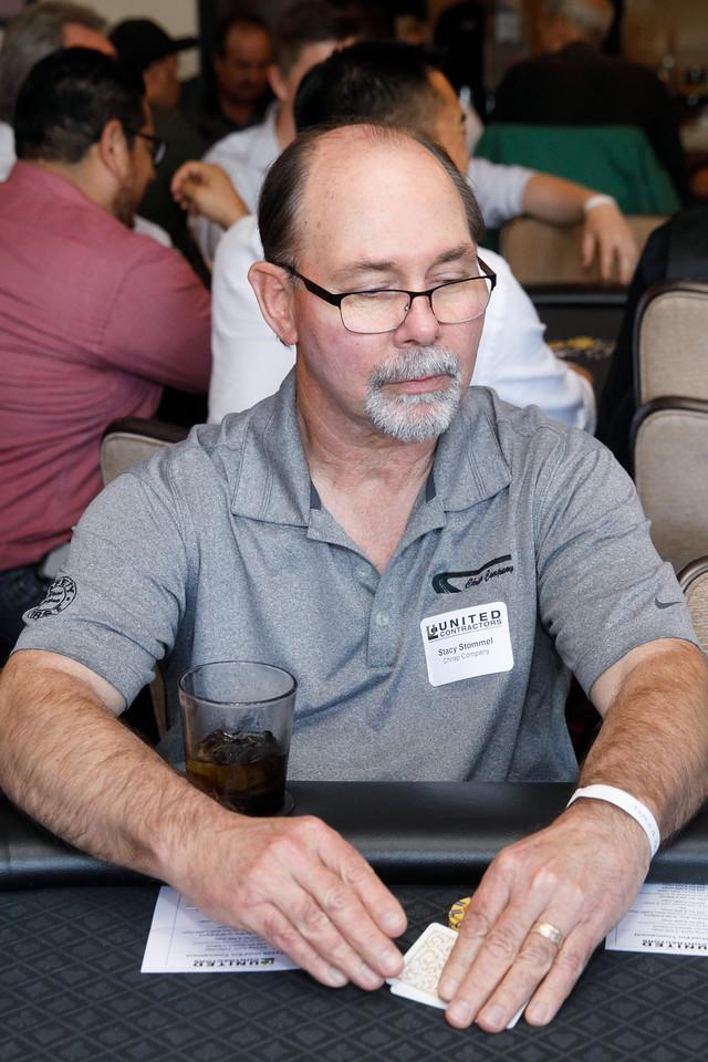 UCON-2017-PokerTournament-117