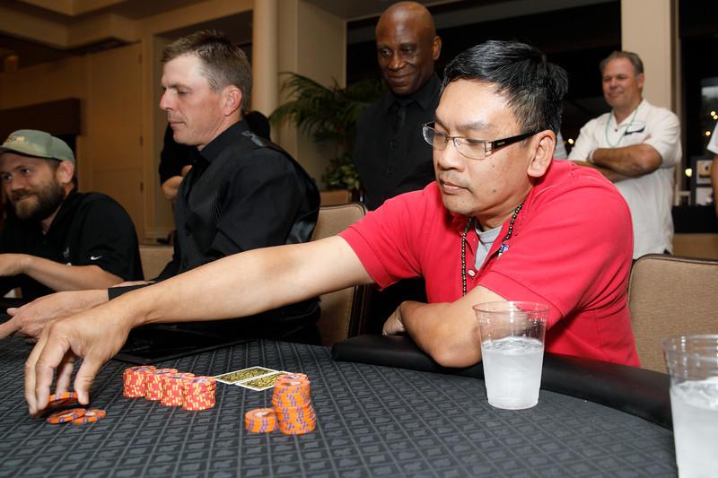 UCON-2017-PokerTournament-210