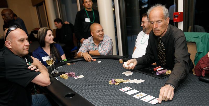 UCON-2017-PokerTournament-165