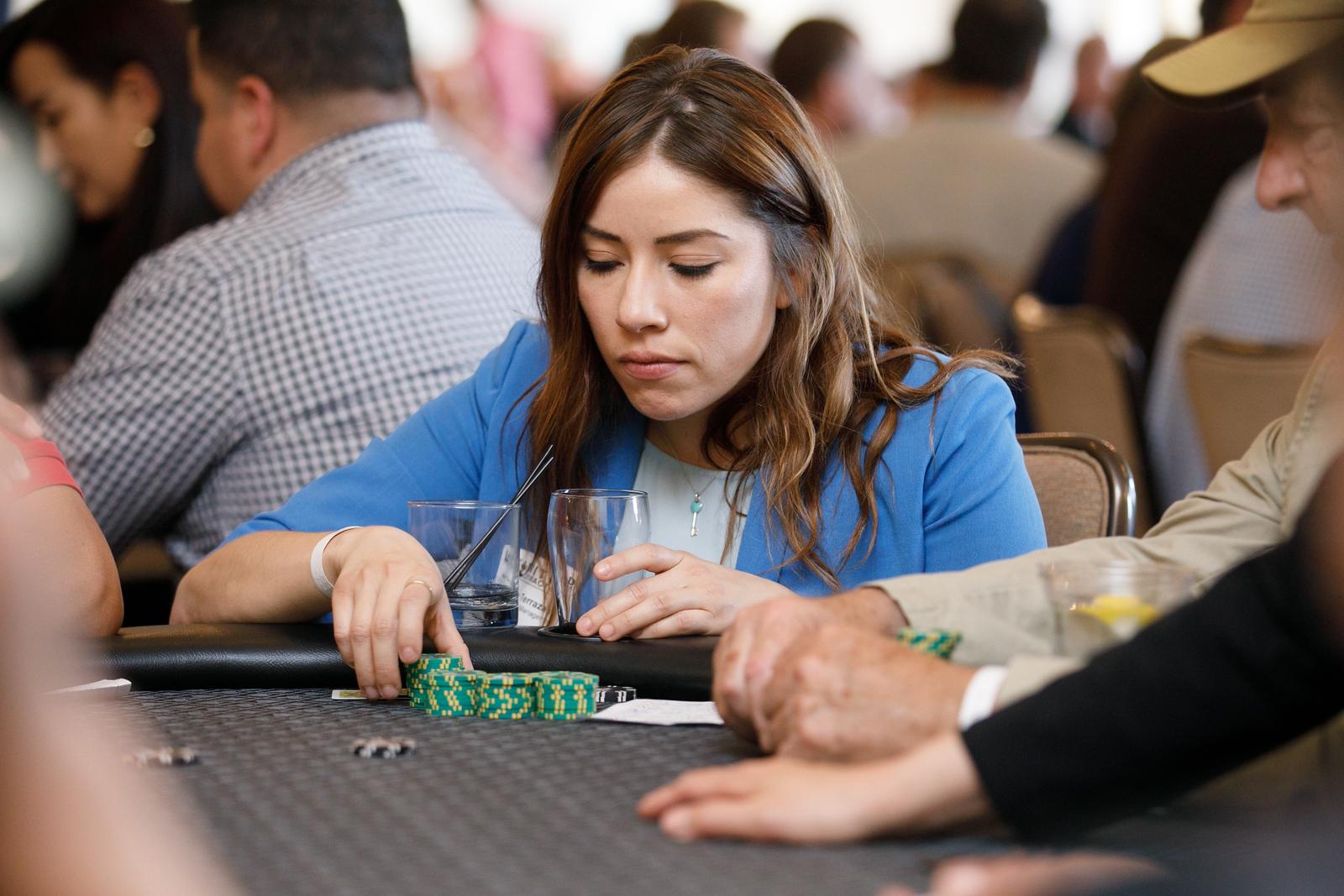 UCON-2017-PokerTournament-081