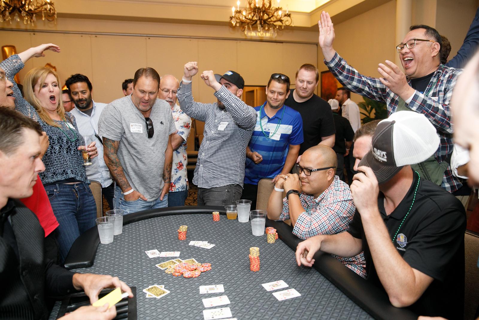 UCON-2017-PokerTournament-201