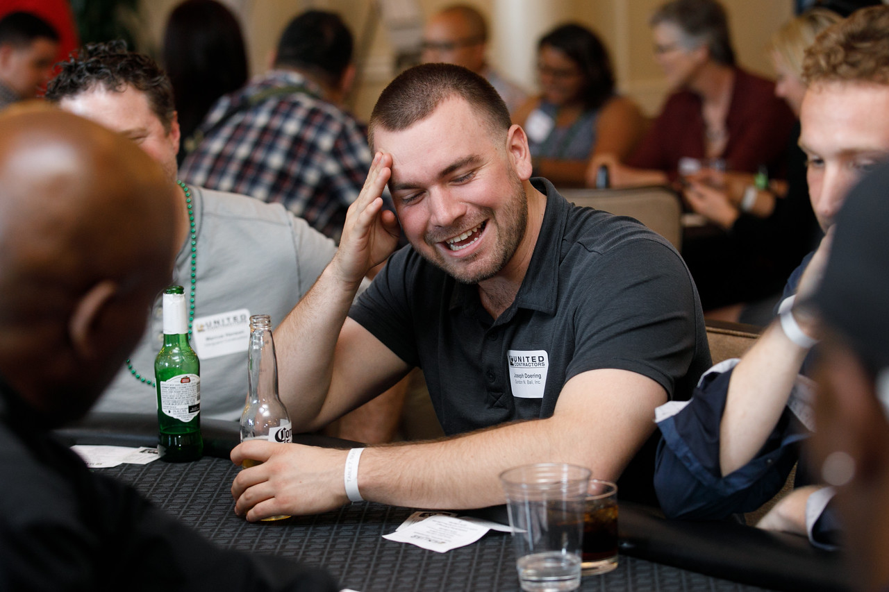 UCON-2017-PokerTournament-096