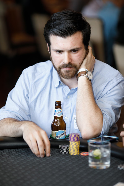 UCON-2017-PokerTournament-139