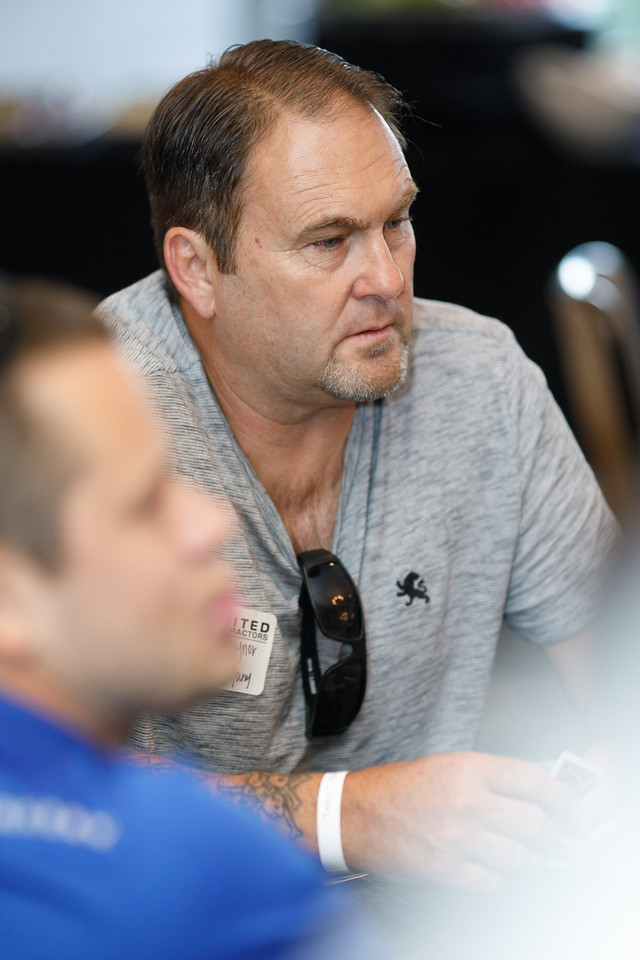 UCON-2017-PokerTournament-143