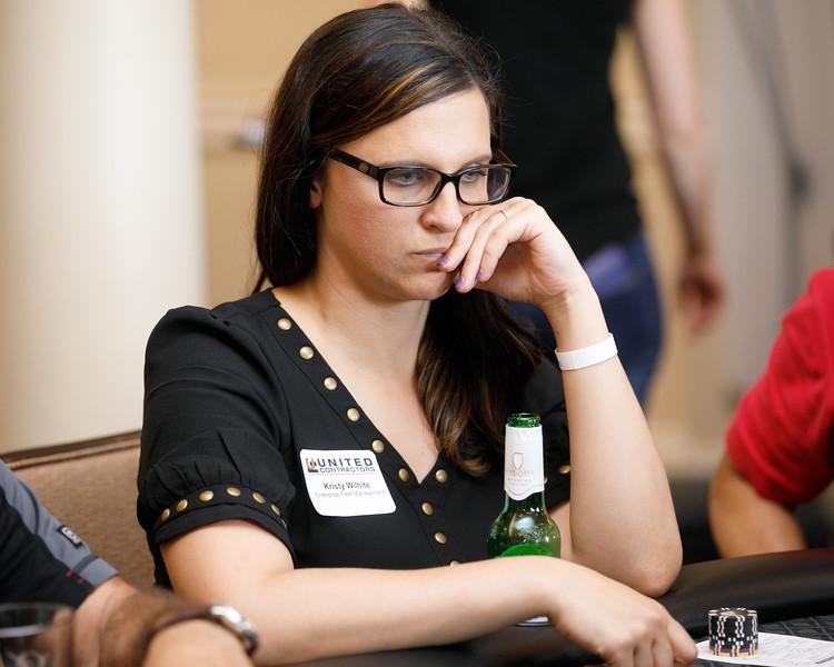 UCON-2017-PokerTournament-062