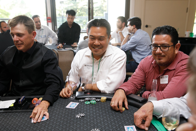 UCON-2017-PokerTournament-104