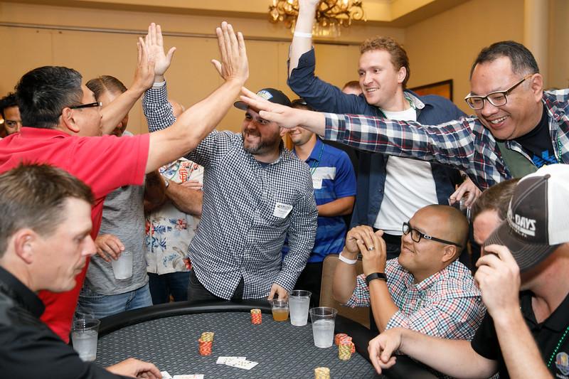 UCON-2017-PokerTournament-203