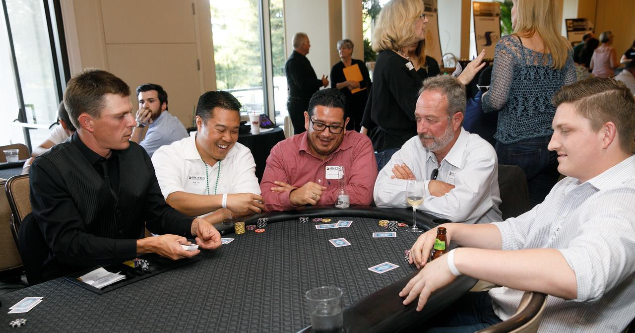 UCON-2017-PokerTournament-120