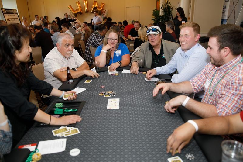 UCON-2017-PokerTournament-129
