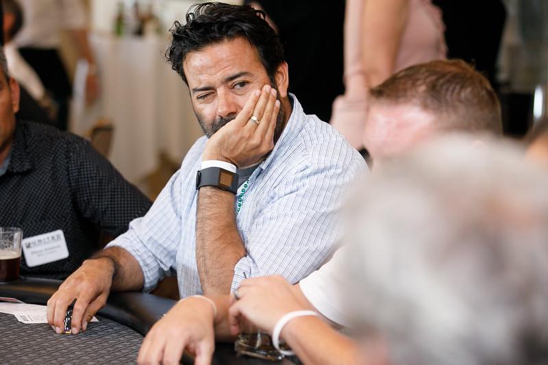 UCON-2017-PokerTournament-076