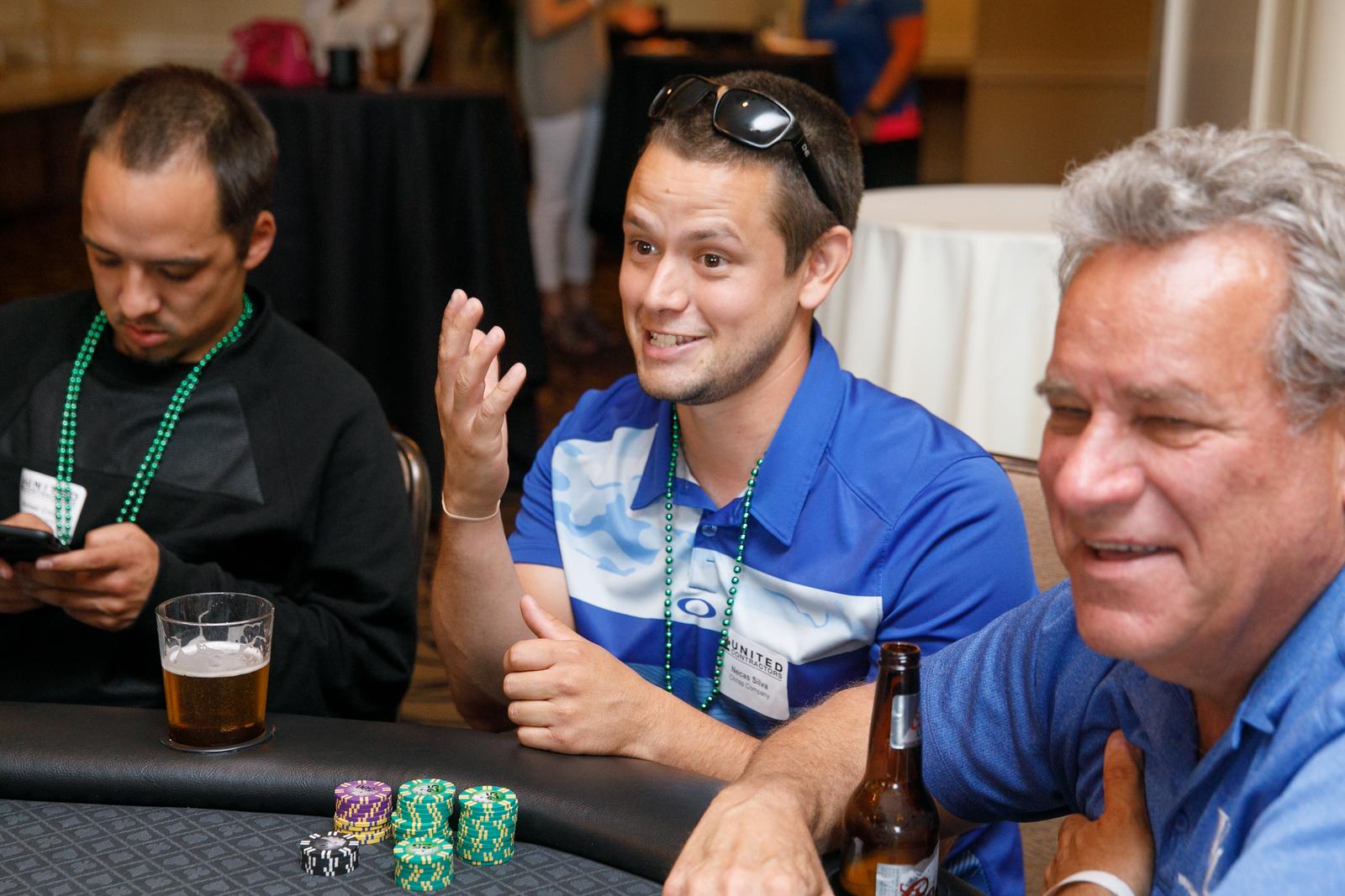 UCON-2017-PokerTournament-106