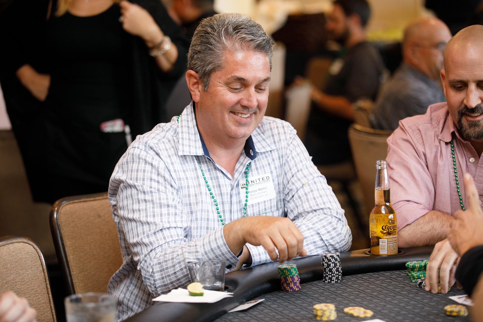 UCON-2017-PokerTournament-097