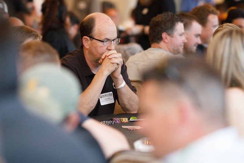 UCON-2017-PokerTournament-132