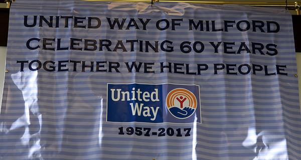 United Way 9/27/2017