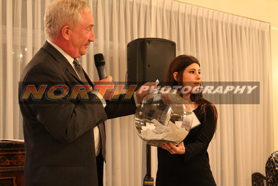 United Way Insurance Gala 2010