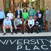 University Place business owners