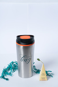 Uplift gift 2020 12L-07857