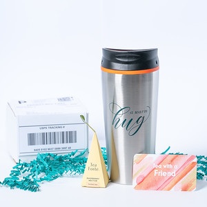 Uplift gift 2020 12L-07874