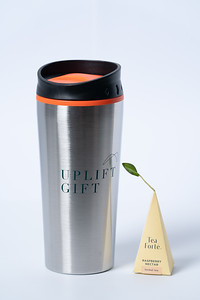 Uplift gift 2020 12L-07854