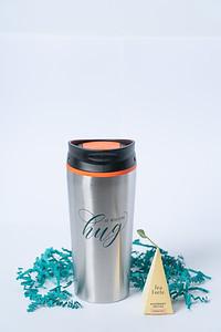 Uplift gift 2020 12L-07861