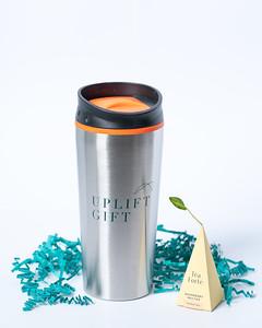 Uplift gift 2020 12L-07862
