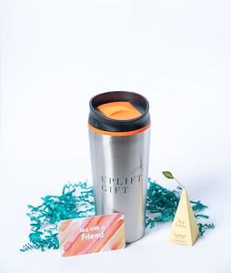 Uplift gift 2020 12L-07868