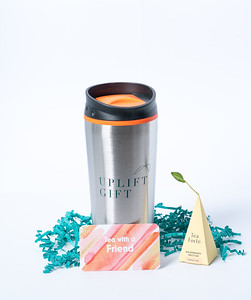 Uplift gift 2020 12L-07866