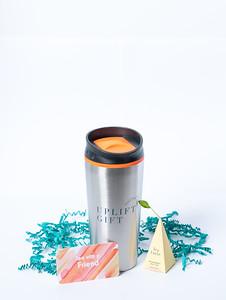 Uplift gift 2020 12L-07872
