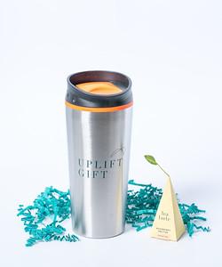 Uplift gift 2020 12L gtg-07863