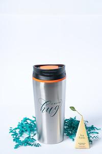 Uplift gift 2020 12L-07860