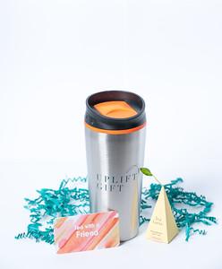 Uplift gift 2020 12L-07871