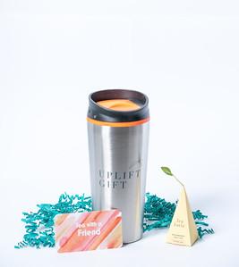 Uplift gift 2020 12L-07867
