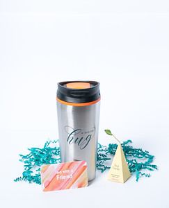 Uplift gift 2020 12L-07873