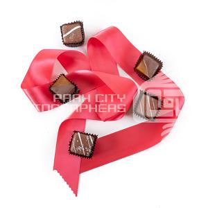 Chocolates II
