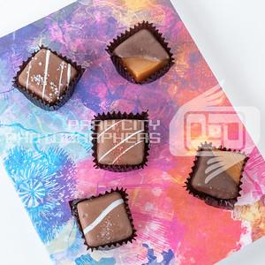 Chocolates I