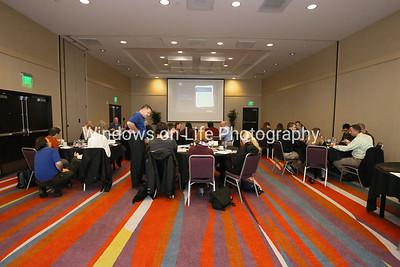 Upkes Group Workshop