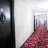 Urbana Hotel-8