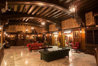 Urbana Hotel