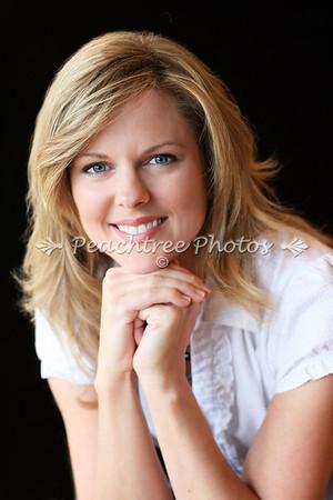 Vickie Norris