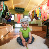 VillageChildrensBoutique_2print9700