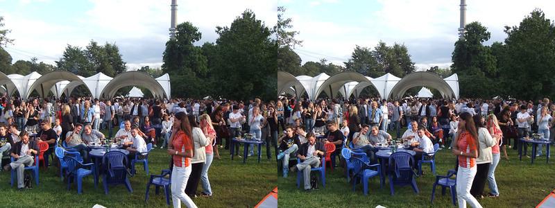 2011-08-26, Vimpelcom in Ostankino (3D LR)