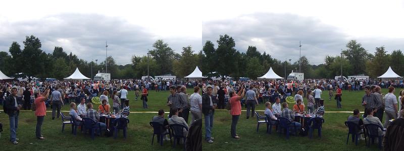 2011-08-26, Vimpelcom in Ostankino (3D RL)