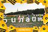20130816_Big-Letters-10
