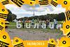 20130816_Big-Letters-01
