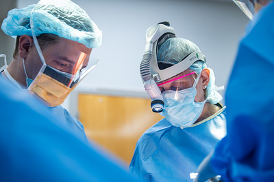 071921 Sylvester Kesmodel Surgery 103